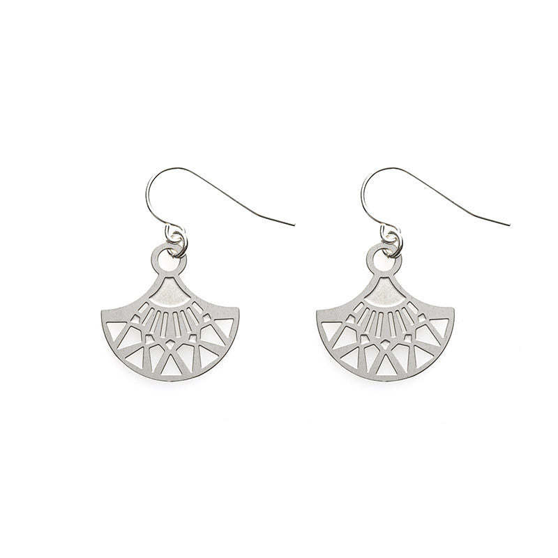SS Maya Earrings