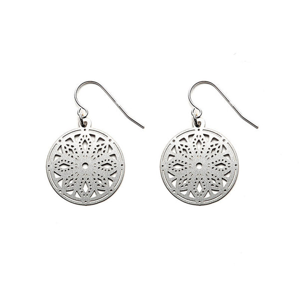 SS Sofia Earrings