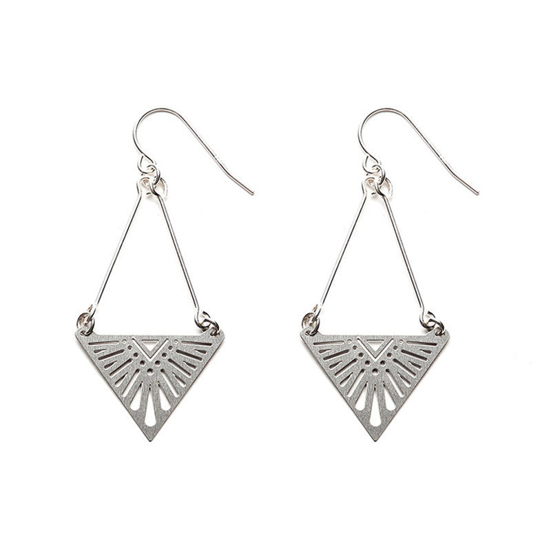 SS Tula Earrings