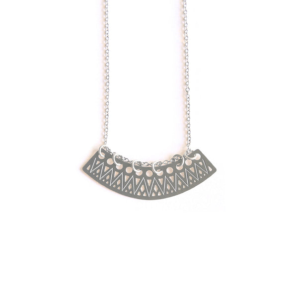 SS Atticus Necklace