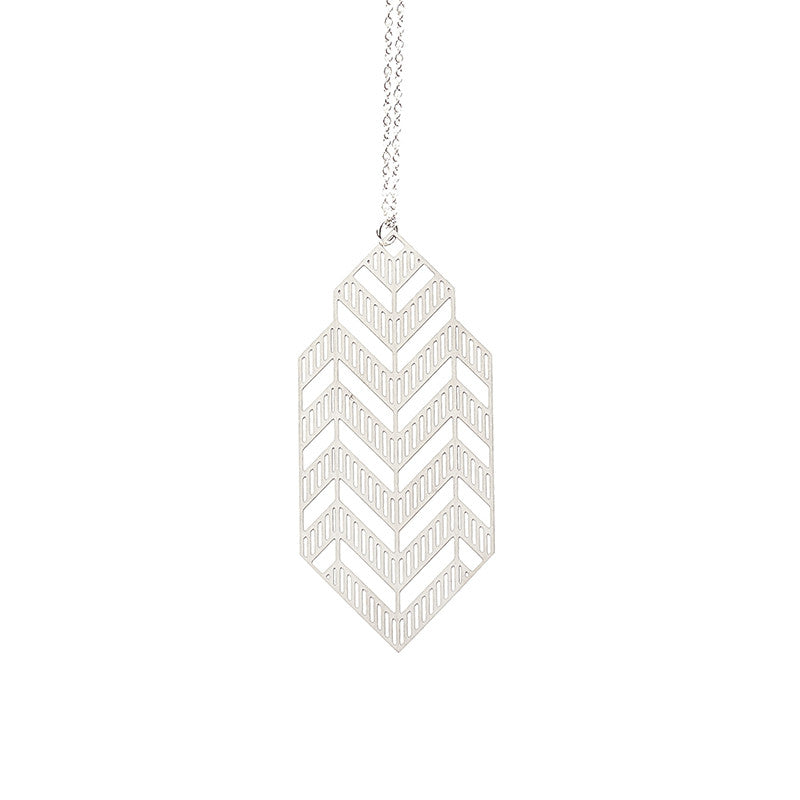 Deco Large Pendant