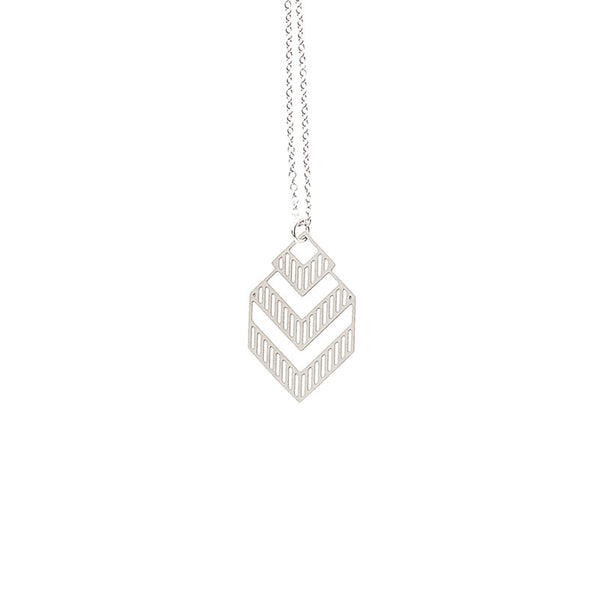 Deco Small Pendant