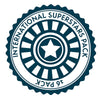 International Superstars Pack - 16 Pack