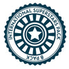 International Superstars Pack - 8 Pack