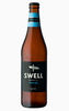 Swell Brewing Co. Pale Ale