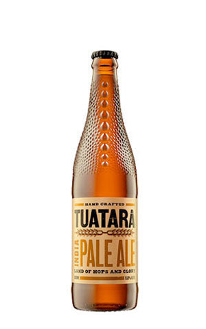 Tuatara Indian Pale Ale