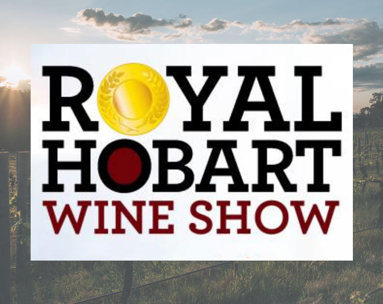 the deep woods trophy collection grows at royal hobart wine show 2019