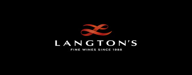deep woods reserve cabernet in the latest langton's classification