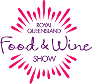 Deep Woods Estate Wins Stodart Trophy at Royal Queensland Wine Show