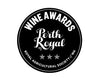 Deep Woods celebrate success at the Perth Royal Wine Awards 2017