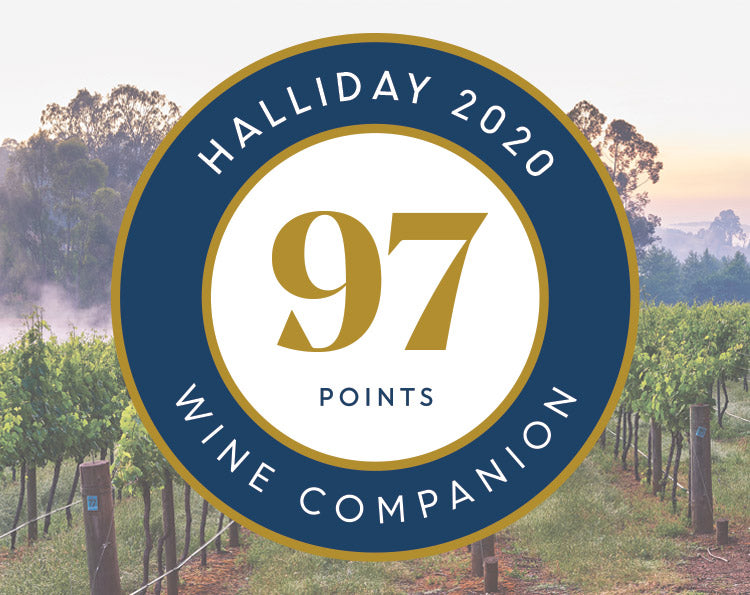 millbrook celebrates wa diversity in 2020 halliday wine companion