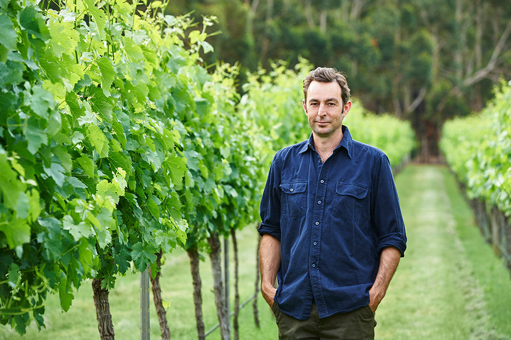 Celebrate the Winemakers 10 Years with Millbrook | 28 January 2017