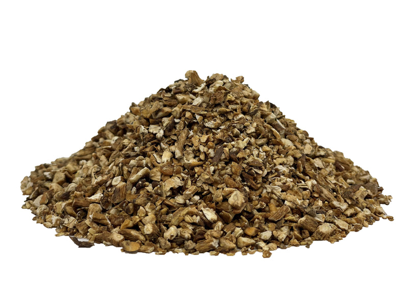Dandelion Root (cut and sift) 8 oz.