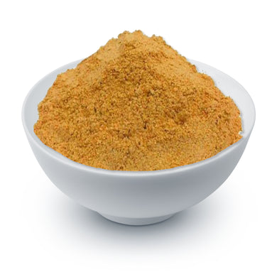 Gentian Powder