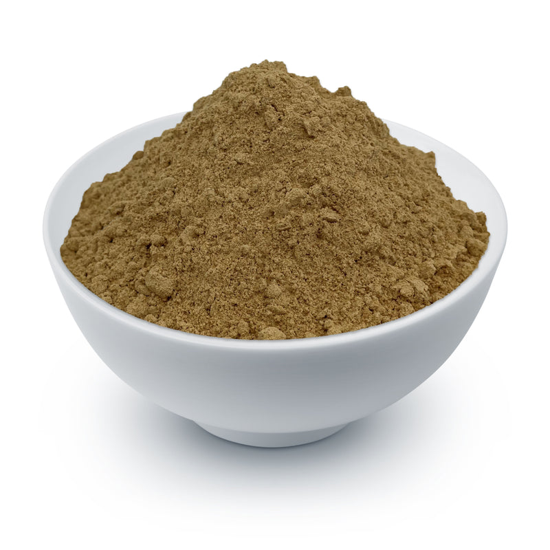 Maca Root Powder (8 oz.)