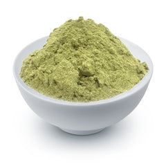 Nettle Leaf Powder (8 oz.)