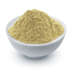 Nopal Powder (8 oz.)