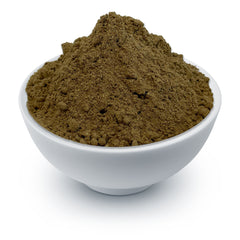 Palo Guaco Powder (8 oz.)