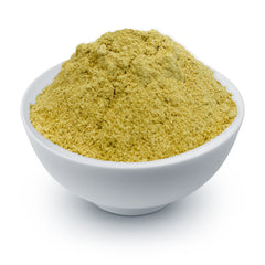 Quassia Powder (8 oz.)