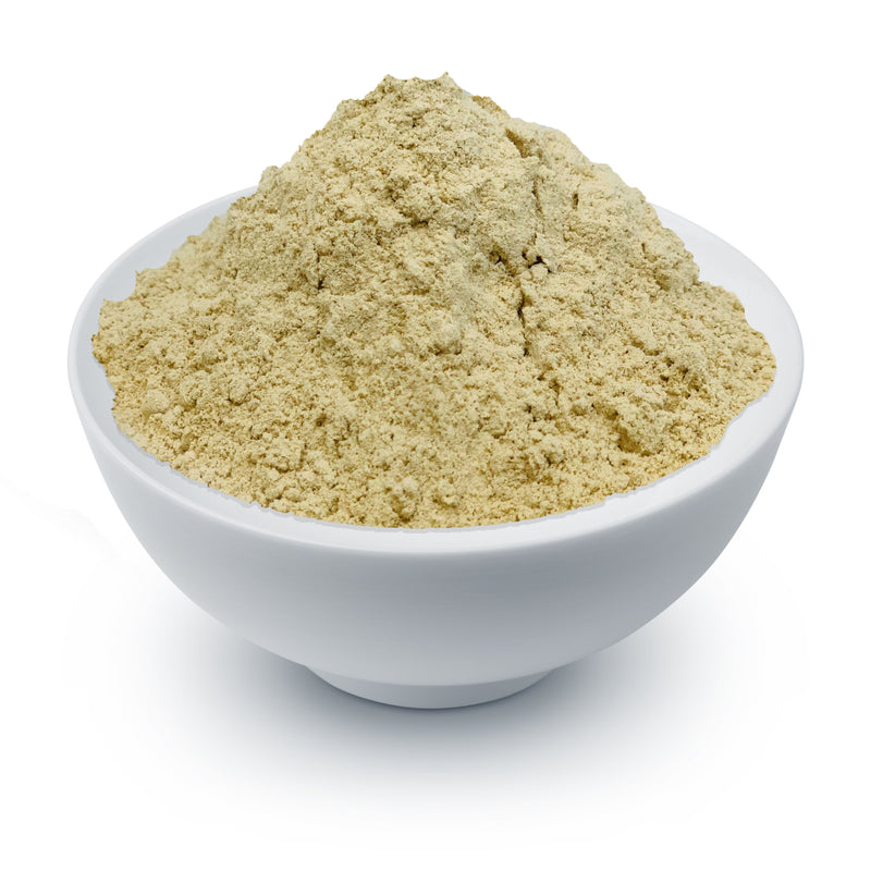 Wereke Powder (8 oz.)