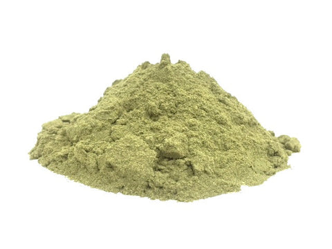 Passion Flower Powder (Pasiflora Polvo)