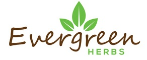 Evergreen Herbs Inc.