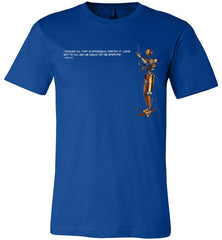 Absolute Wear HK-49 Droid Star Wars T-shirt