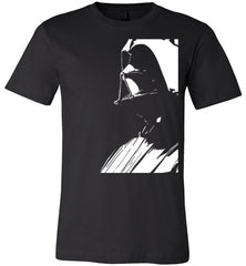 Absolute Wear Star Wars Darth Vader T-shirt