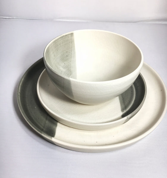 Custom Dinnerware