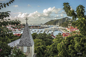 Pati's tips about St Barth!