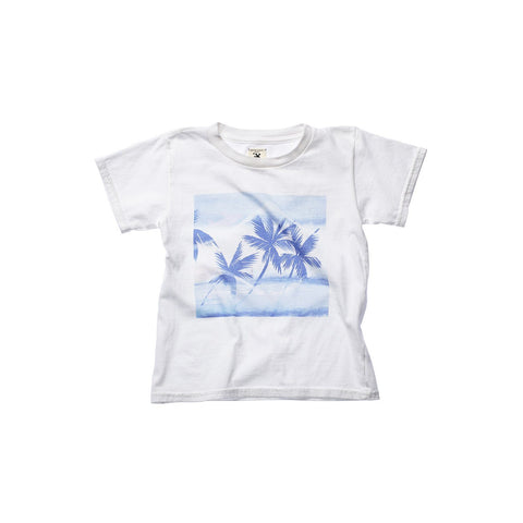 PAOLO ST JEAN TEE