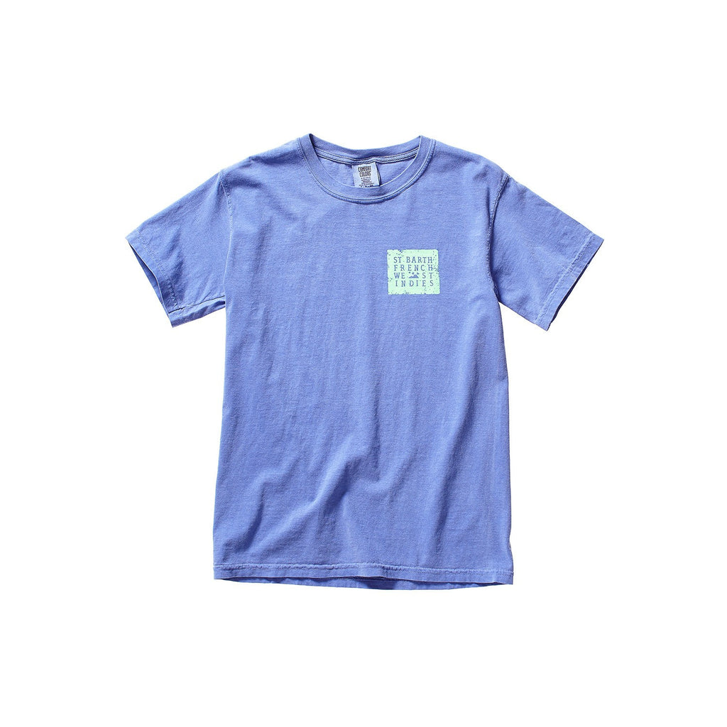 comfort pocket colors fl t short heavyweight a comforter color product garment shirts with dyed sleeve ringspun shirt