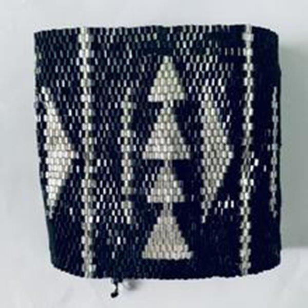 ALLIA AZTEC Collection - Cuffs