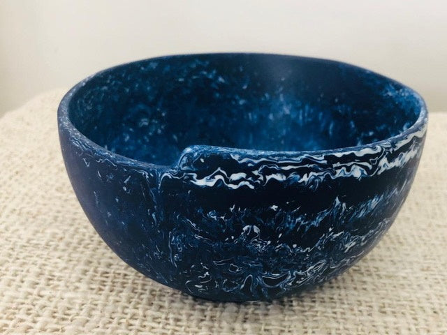 Resin Noodle Bowl