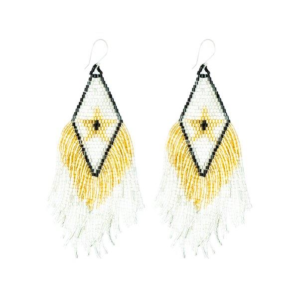 ALLIA STARLIGHT Collections - Earrings