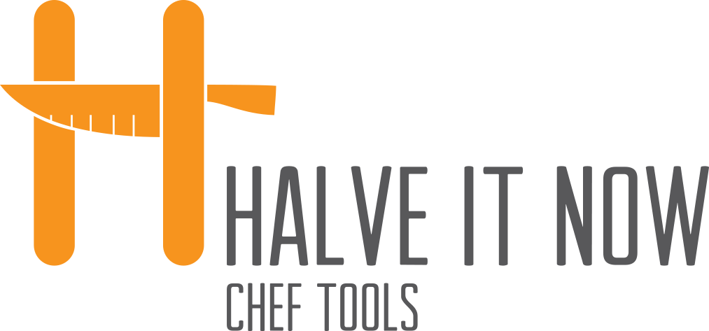 HalveitNow- Grape and Cherry Tomato Slicer