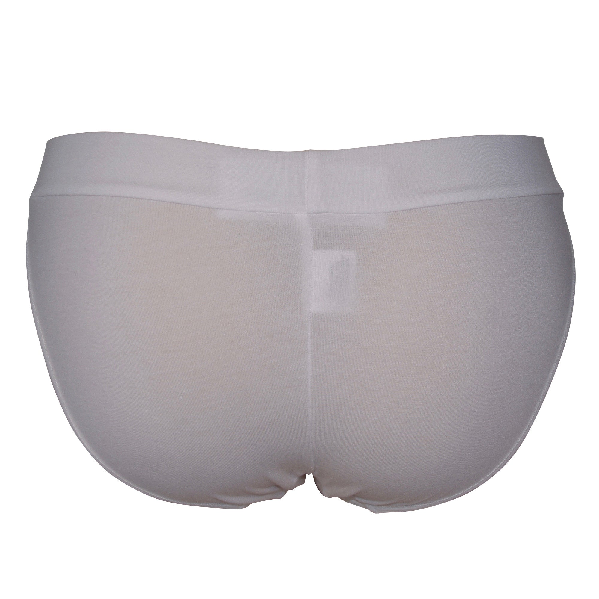 aab75a20e48e5 Products - Bodywise Underwear
