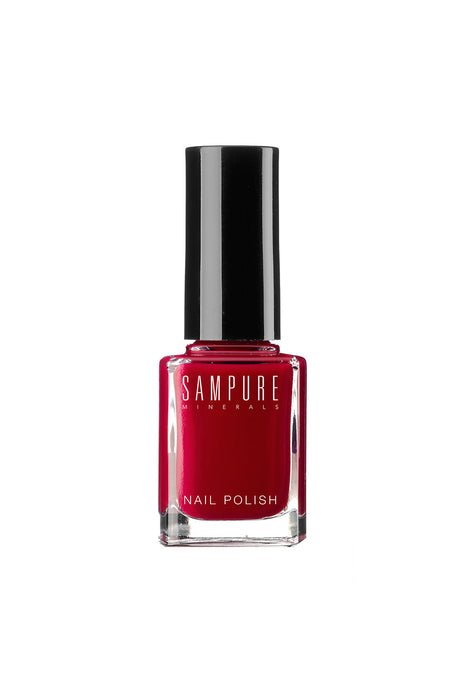 Juicy Pomagranate – Glamorous Nail Polish – Oje