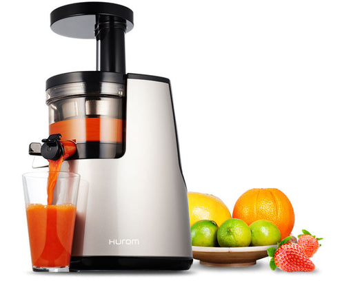 Hurom Slow Juicer HH Elite - YENİ MODEL