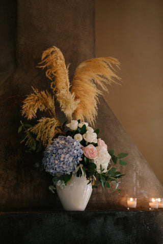 wedding flowers florist wellington