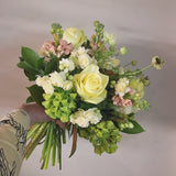 karori, kelburn, Lower Hutt, Flower Delivery, Florist Shop