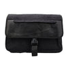 Nomadica - ALBERT MESSENGER BAG by SPUREN  - 3