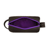 Nomadica - ELLIOTT MINI TOILETRY BAG by Alchemy Goods  - 3