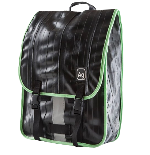 Nomadica - MADISON BACKPACK by Alchemy Goods  - 1