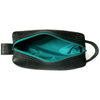 Nomadica - ELLIOTT MINI TOILETRY BAG by Alchemy Goods  - 11