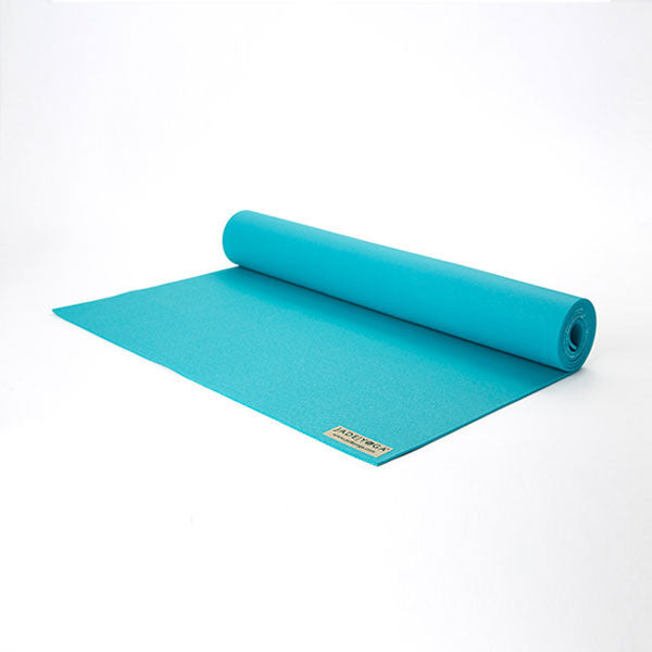 Nomadica - TRAVEL YOGA MAT by Jade Yoga  - 1