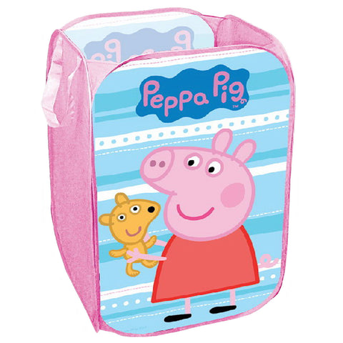 Toys Peppa Pig Daves Deals