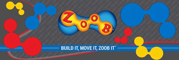 Shop for Zoob Toys Online
