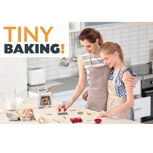 Tiny Baking!, [Product Type] - Daves Deals