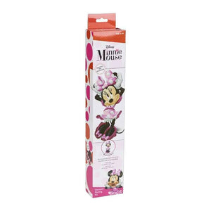Minnie's Bow by DIAMOND DOTZ, [Product Type] - Daves Deals